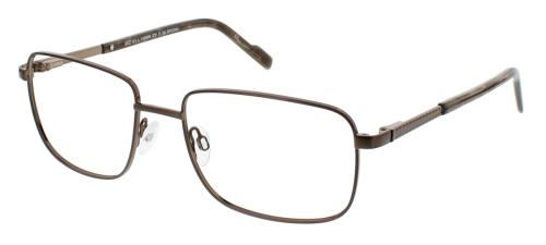 Picture of Cvo Eyewear CLEARVISION D 24