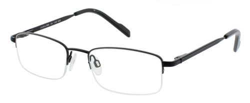 Picture of Cvo Eyewear CLEARVISION T 5610
