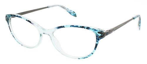 Picture of Cvo Eyewear CLEARVISION ALICE