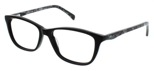 Picture of Cvo Eyewear CLEARVISION ELMHURST PARK