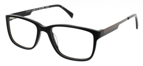 Picture of Cvo Eyewear CLEARVISION OAK PARK