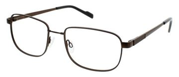 Picture of Cvo Eyewear CLEARVISION M 3026