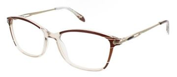 Picture of Cvo Eyewear CLEARVISION ARABELLA