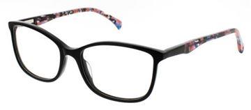 Picture of Cvo Eyewear CLEARVISION HECKSCHER PARK