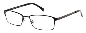 Picture of Cvo Eyewear CLEARVISION HARRISBURG