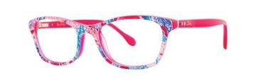 Picture of Lilly Pulitzer TOBYN