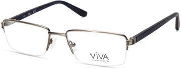 Picture of Viva VV4039
