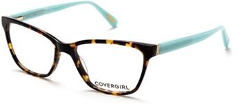 Picture of Cover Girl CG0482