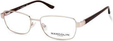Picture of Marcolin MA5018