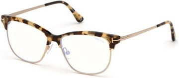 Picture of Tom Ford FT5546-B