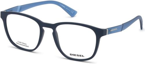 Picture of Diesel DL5334