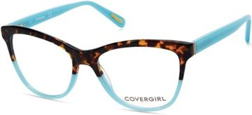 Picture of Cover Girl CG0481