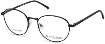 Picture of Marcolin MA3018