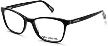 Picture of Cover Girl CG0484
