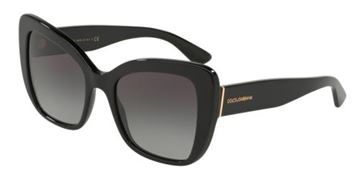 Picture of Dolce & Gabbana DG4348F