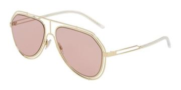 Picture of Dolce & Gabbana DG2176