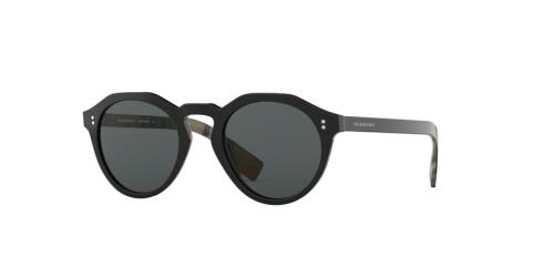 Picture of Burberry BE4280