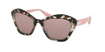 Picture of Miu Miu MU05US