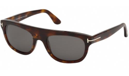 Picture of Tom Ford FT0594