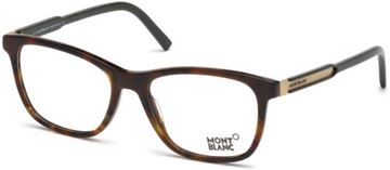 Picture of Mont Blanc MB0631