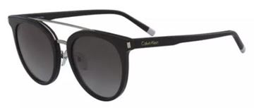 Picture of Calvin Klein CK4352S