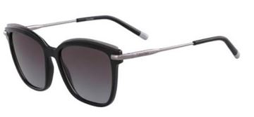Picture of Calvin Klein CK1237S