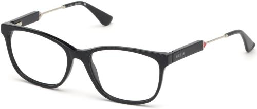 Picture of Guess GU2717