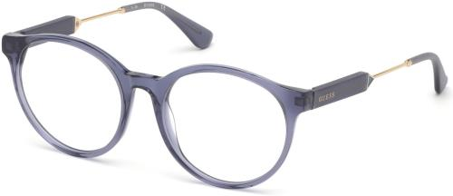 Picture of Guess GU2719