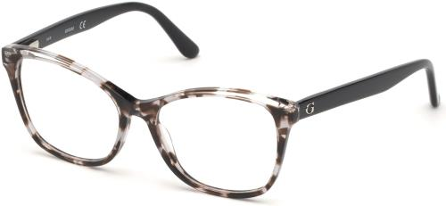 Picture of Guess GU2723