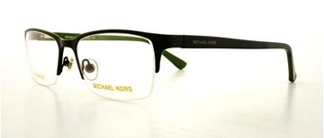 Picture of Michael Kors MK742M
