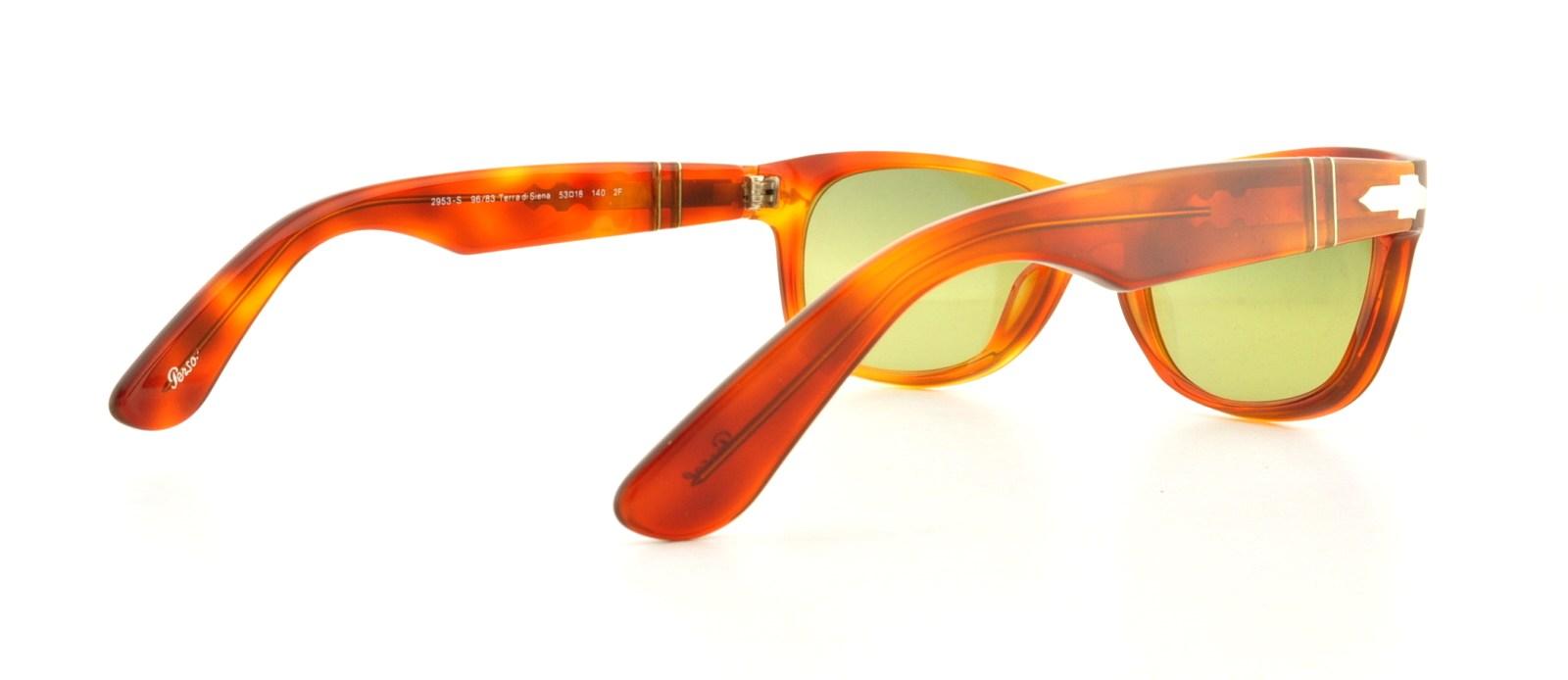 3d2a242259 Designer Frames Outlet. Persol PO2953S