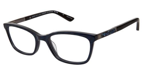 Picture of Ann Taylor ATP005