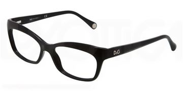 Picture of D&G DD1232