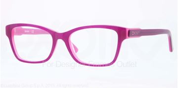 Picture of Dkny DY4650