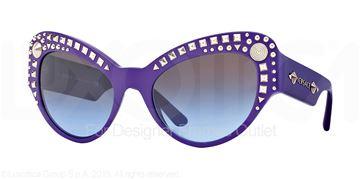 6e20bff3b30 Designer Frames Outlet. Versace