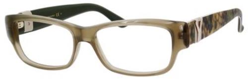 Picture of Yves Saint Laurent 6383