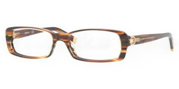 Picture of Dkny DY4610B