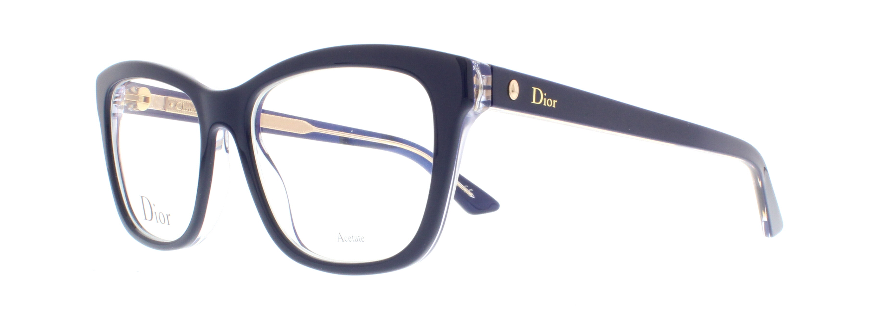 07be0195b9c Designer Frames Outlet. Dior MONTAIGNE 19