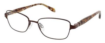 Picture of Cvo Eyewear CLEARVISION JUNE