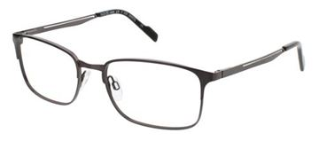 Picture of Cvo Eyewear CLEARVISION M 3028