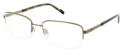 Picture of Cvo Eyewear CLEARVISION M 3027