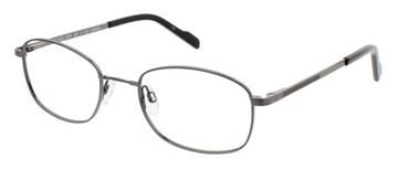 Picture of Cvo Eyewear CLEARVISION M 3029