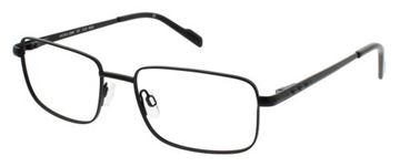 Picture of Cvo Eyewear CLEARVISION T 5611