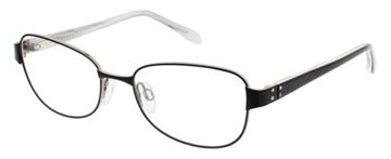 Picture of Cvo Eyewear CLEARVISION ERIN