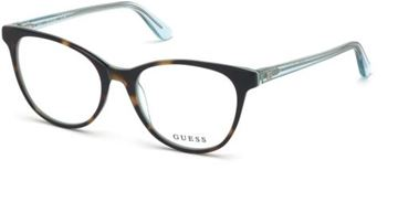 Picture of Guess GU2734