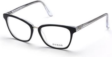 Picture of Guess GU2733