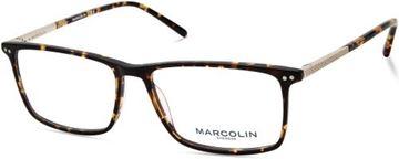 Picture of Marcolin MA3019