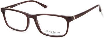 Picture of Marcolin MA5017