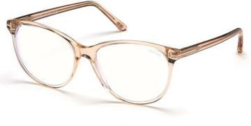 Picture of Tom Ford FT5544-B