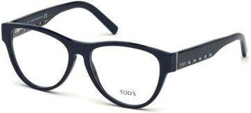 Picture of Tod's TO5180